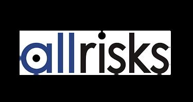All Risks Logo