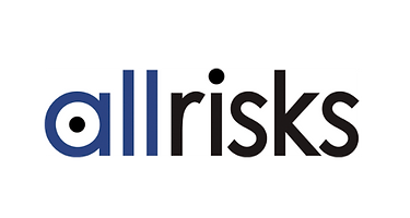 All Risks Logo