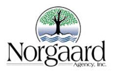 Norlogo1.jpg