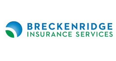 Breckenridge Insurance Services Logo