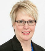 Deb Henning