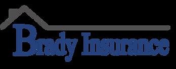 Brady Ins Logo 2 -1216.png