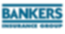 Bankers Insurance Group Logo