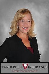 Kimberly Doria