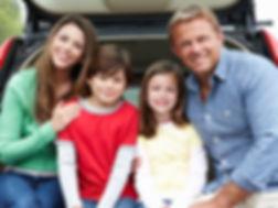 family-trunk.jpg