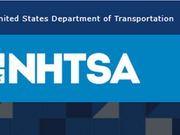 First Quarter Fatality Report For US Transportation Safety Administration