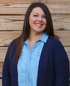 Becky Thompson