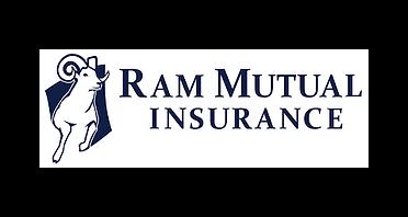 RAM Mutual Logo