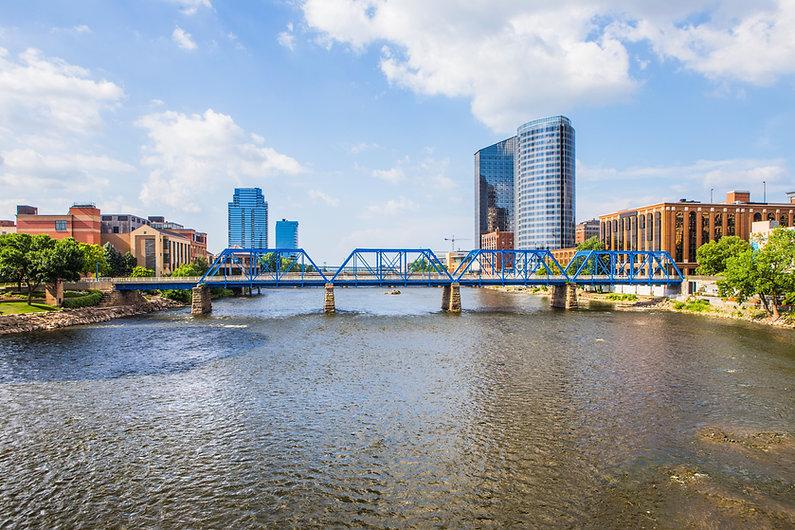 Grand Rapids Michigan.jpeg