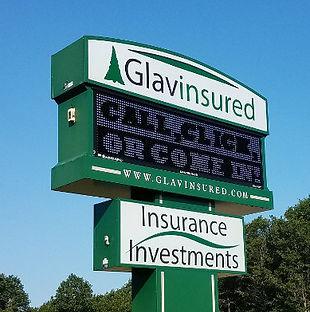Glavinsured signage_RS2.jpg