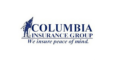Columbia Insurance Group Logo