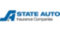 State Auto Logo