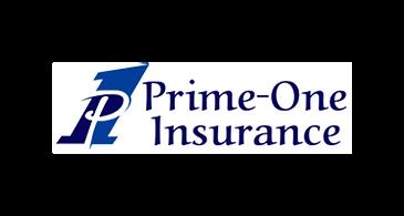 Prime-One Insurance