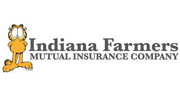 Indiana Farmers Mutual Logo