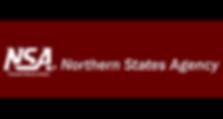 Northern States Agency Logo
