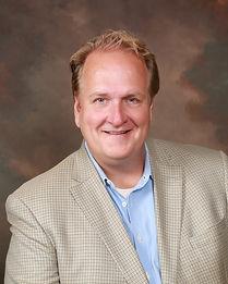 Mike Choinski