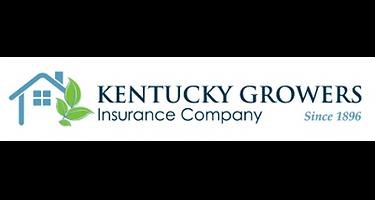 Kentucky Growers Logo