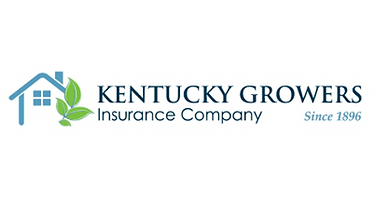 Kentucky Growers Logo