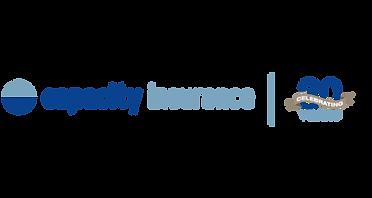Capacity Insurance Company Logo