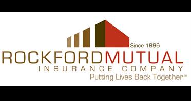 Rockford Mutual Insurance Logo