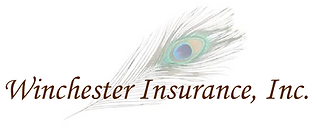 Winchester Insurance logo.png