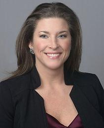Amanda Roland