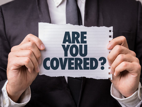 How to Avoid Commercial Insurance Pitfalls