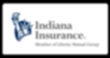 Indiana Insurance Logo