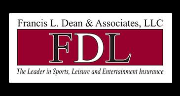 Francis L. Dean & Associates Logo