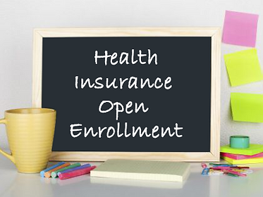 HELPFUL_Health Open Enrollment_420x315.p