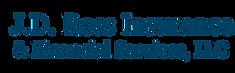 J.D. Ross Logo.png
