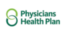Physicians Health Plan Logo