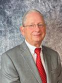 Donnie Hogan