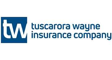 Tuscarora Wayne Logo