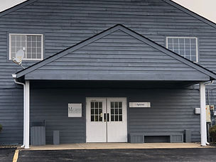 Middlebury Office.jpg