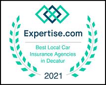 il_decatur_car-insurance_2021.webp