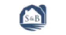 Sandy & Beaver Insurance Logo