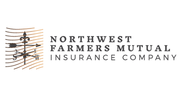 Northwest Farmers Mutual Logo