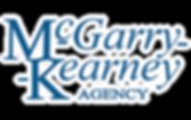 McGarryKearneyLogo_DropShad.png