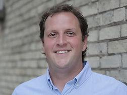 Dave Giroux