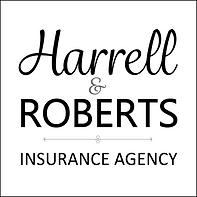 HR Logo Final.png