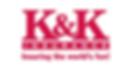 K&K Insurance Group