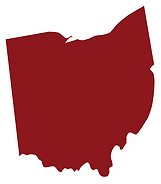 Ohio State Icon_Maroon.png