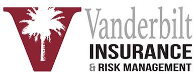 77535 Vanderbilt Logo stacked.jpg