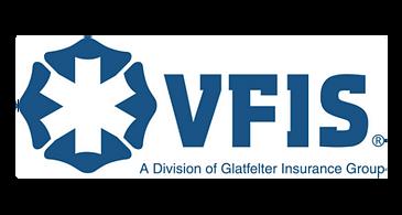 VFIS Logo