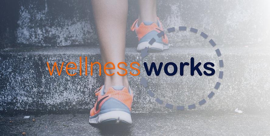 Wellnessworks_2x.jpg