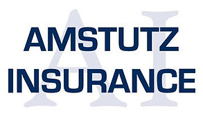 AMSTUTZ LOGO LATEST AND GREATEST 1-29-20