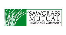 Sawgrass Mutual