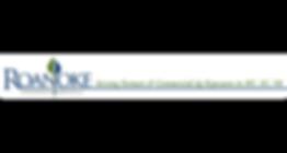 Roanoke Insurance Group Logo