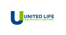unitedlife_logo.png